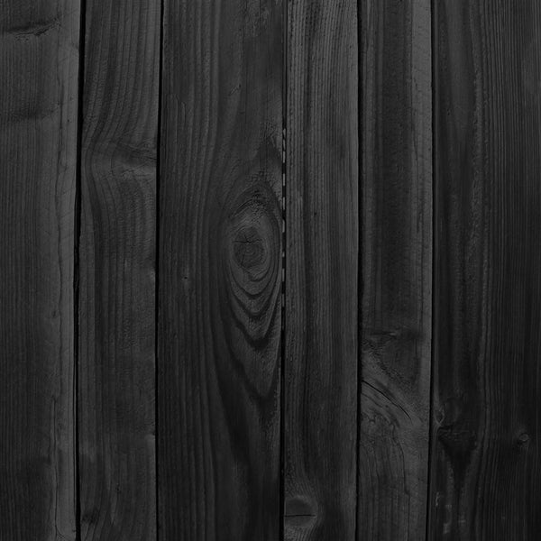 Wood Photo Backdrop - Midnight Boards Backdrops,Floordrops vendor-unknown