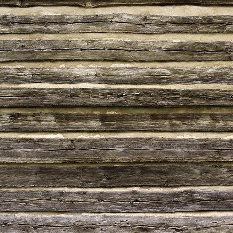Wood Photo Background - Perfect Barnwood Backdrops vendor-unknown