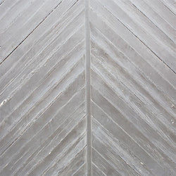 Wood Photo Background - Platinum Dream Backdrops vendor-unknown
