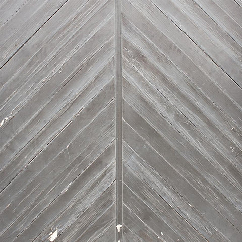 Wood Photo Backdrop - Platinum Dream (Vertical) Backdrops vendor-unknown
