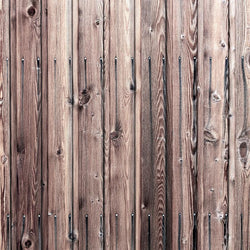 Wood Photo Backdrops - Raw Fence