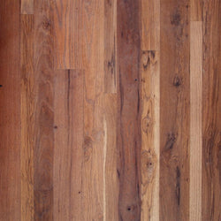 Wood Photo Backdrop - Rosewood