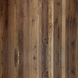 Wood Photo Backdrop - Ruby Floor