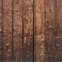 Wood Backdrop Aged Planks
