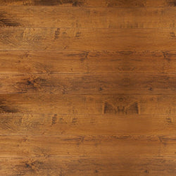 Wood Photo Backdrop - Rustic Floor