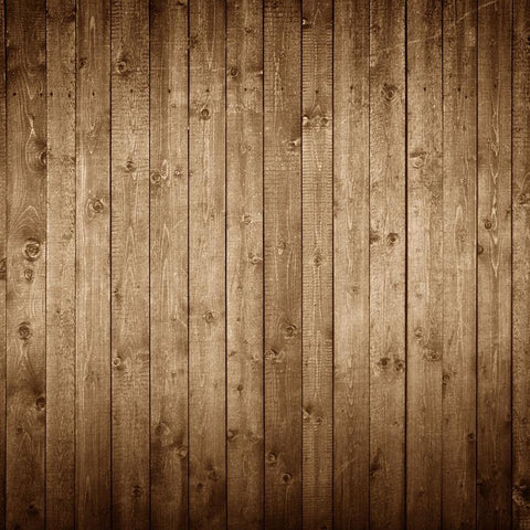 Wood Photo Backdrop - Saloon Aged Floor