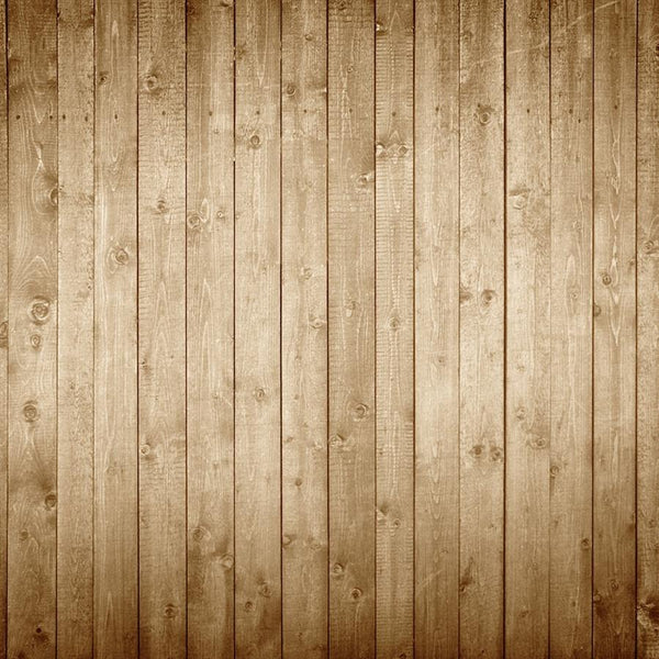 Wood Photo Backdrop - Saloon Honeyed Floor Backdrops vendor-unknown