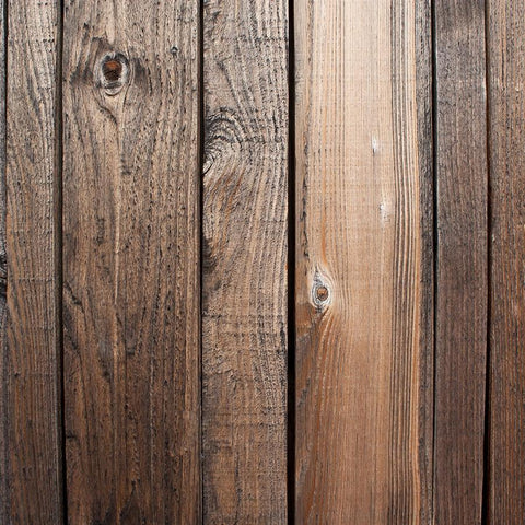 Wood Photo Backdrop - Seasoned Boards Backdrops,Floordrops vendor-unknown