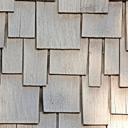 Wood Photo Backdrop - Shingle Backdrops vendor-unknown