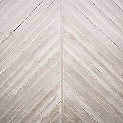 Wood Photo Backdrop - Silver Dream
