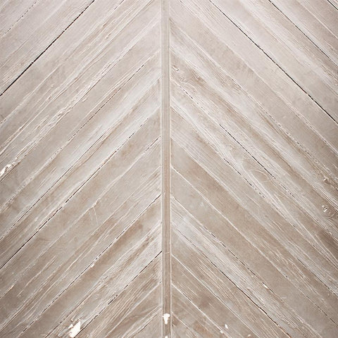 Wood Photography Background - Silver Dream (Vertical)