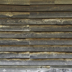 Barnwood Photo Backdrop - Simplicity Barnwood