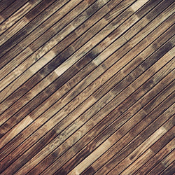 Wood Photo Background -Tracy's Vintage Floor