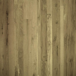 Wood Photo Background - Warm Dream Floor