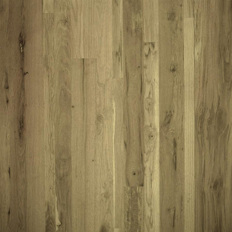 Wood Photo Background - Warm Dream Floor Backdrops,Floordrops vendor-unknown