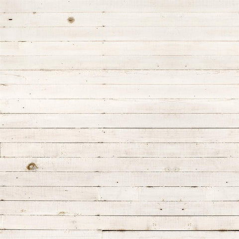 Warm Whitewashed Wood Floor Backdrop Backdrops,Floordrops vendor-unknown