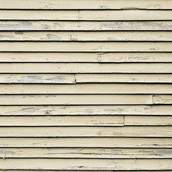 Weathered BarnWood Photo Backdrop - Cream Backdrops vendor-unknown