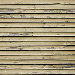 Weathered Barnwood Photography Backdrop - Mustard Backdrops vendor-unknown