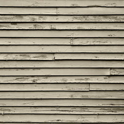 Wood Photography Backdrop Weathered Barnwood in Taupe Backdrops vendor-unknown