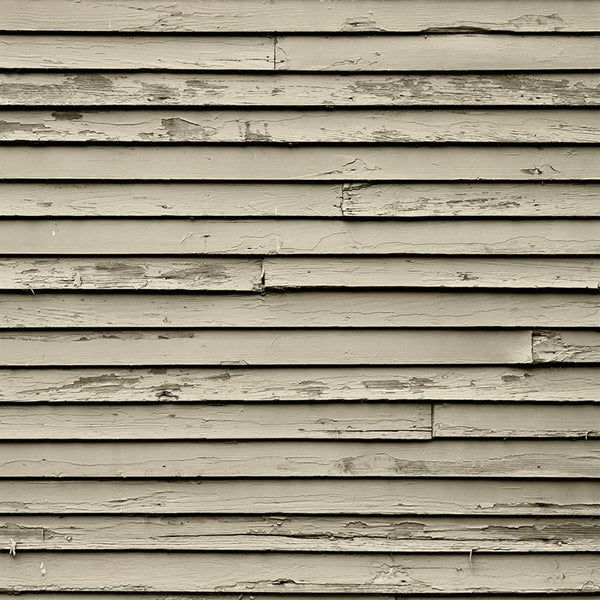 Wood Photography Backdrop Weathered Barnwood in Taupe