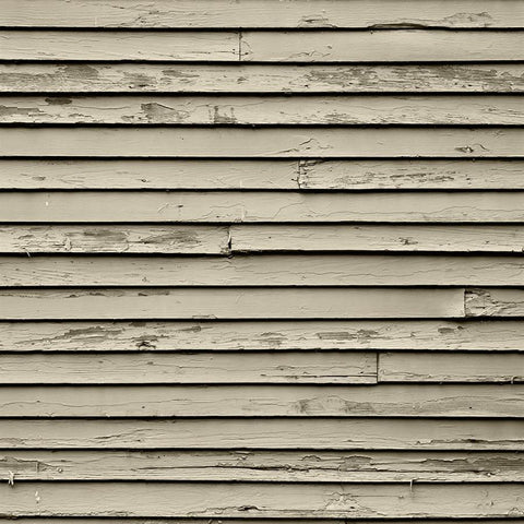 Wood Backdrop Weathered Barnwood in Taupe