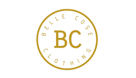 bellecose clothing, fashion, affordable fashion, women's clothing, trendy clothes, ladies apparel
