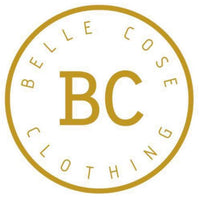 Belle Cose Clothing