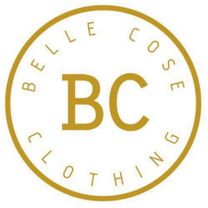 Belle Cose Clothing Boutique