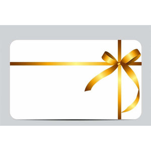 BELLE COSE CLOTHING GIFT CARD