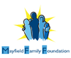 Mayfield Family Foundation