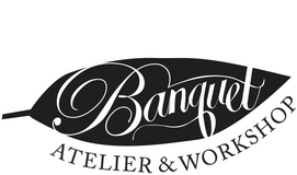 Banquet Workshop & Atelier Ltd