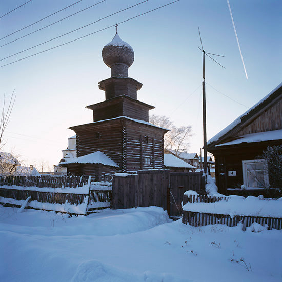 4b_Belozersk_Feb07