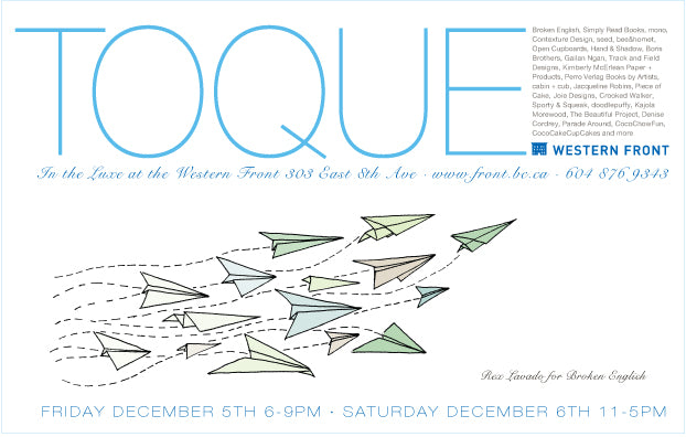 Toque_2008_Xmas_invite_F