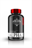 alpha society 10xt testosterone male supplements