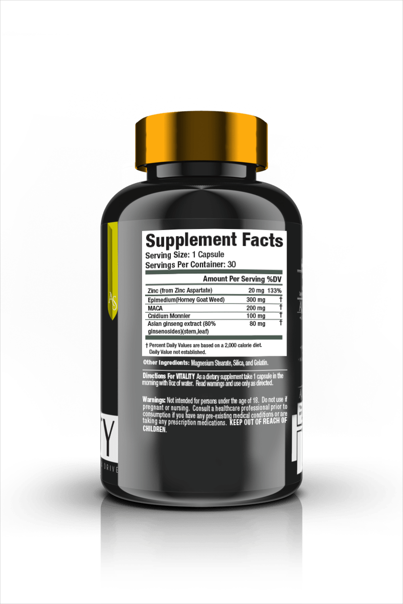 top men supplements sex