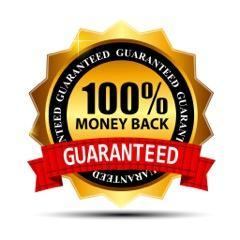 free trial money back guarantee