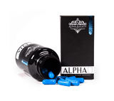 sleep aid melatonin men