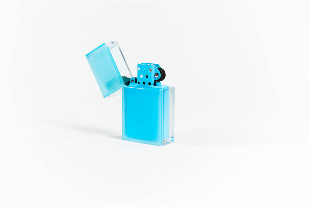 Gloss Lighters