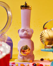 Honey Bear Bubblers