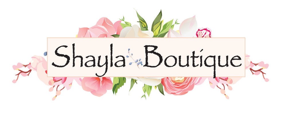 Shayla Boutique