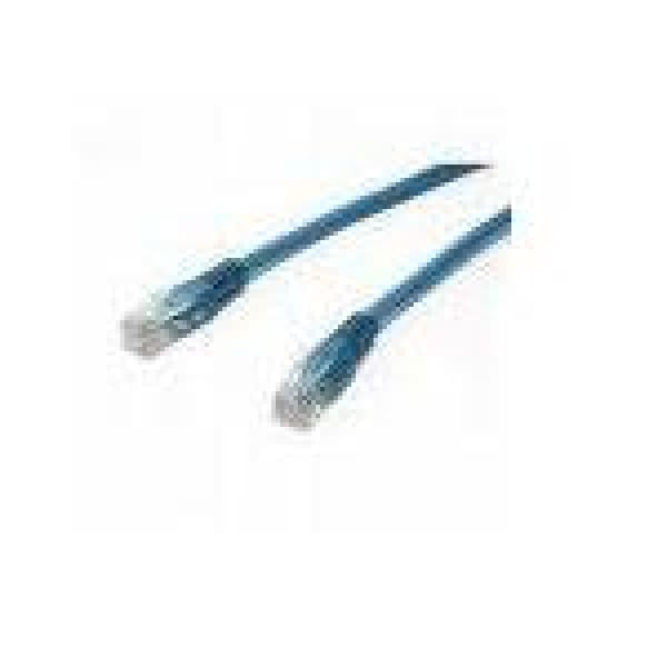 3ft RJ-45 CAT-5e Straight patch cable 0.91m