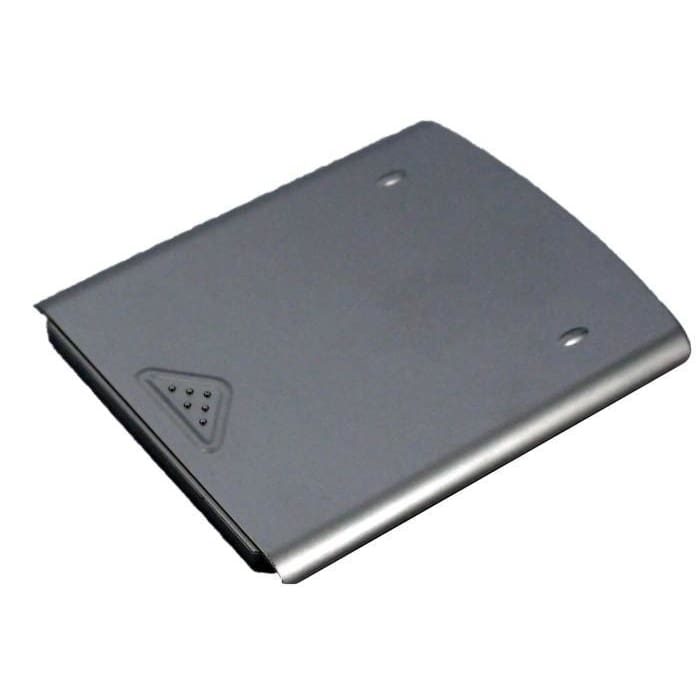 New Premium PDA/Pocket PC Battery Replacements CS-A716SL