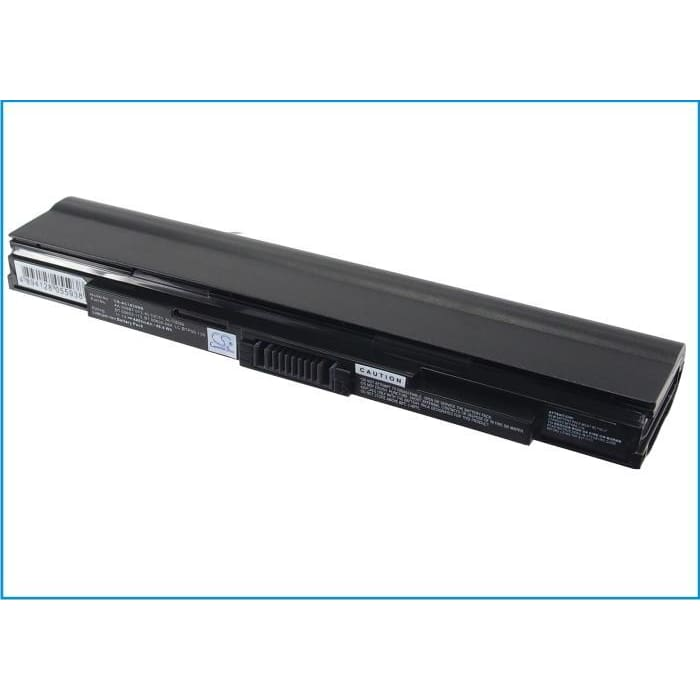 New Premium Notebook/Laptop Battery Replacements CS-AC1830NB