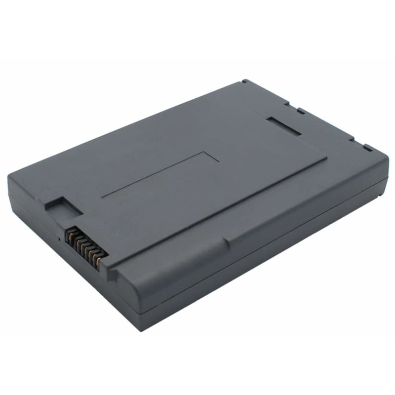 New Premium Notebook/Laptop Battery Replacements CS-AC220