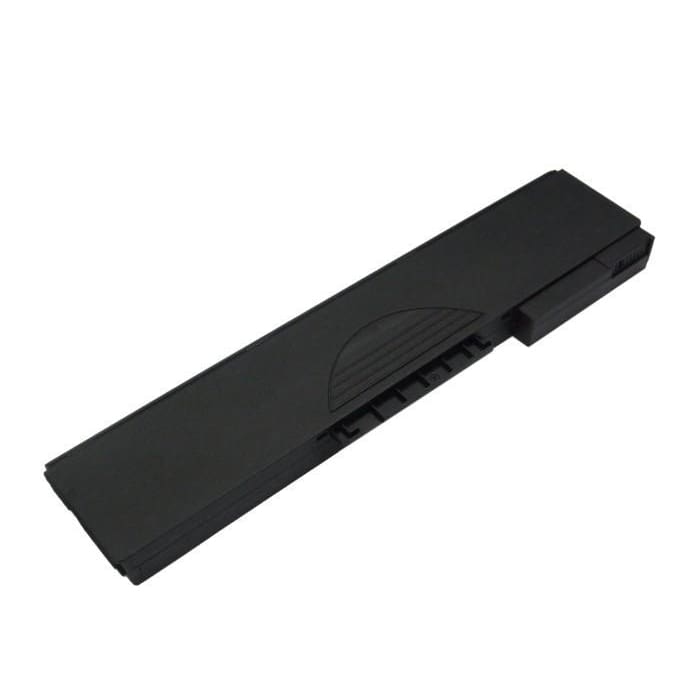 New Premium Notebook/Laptop Battery Replacements CS-AC240HB