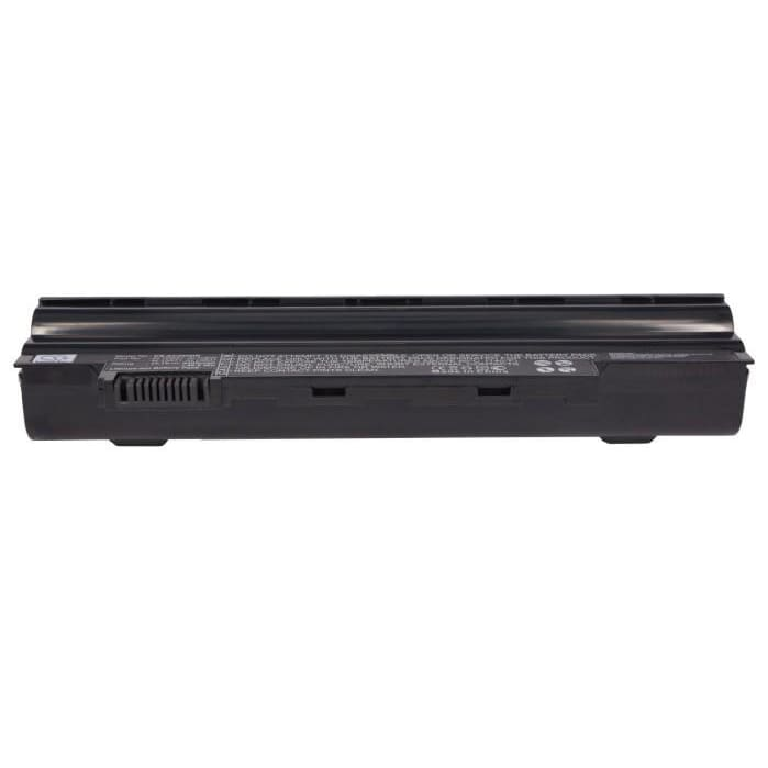 New Premium Notebook/Laptop Battery Replacements CS-AC260NB