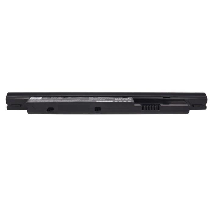 New Premium UMPC/Netbook Battery Replacements CS-AC3810NB