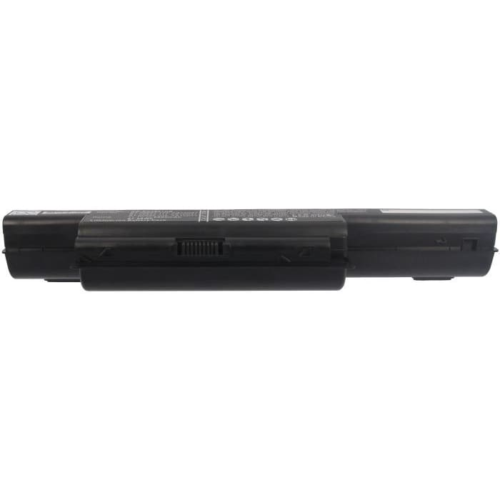 New Premium Notebook/Laptop Battery Replacements CS-AC4551DB