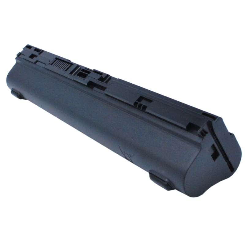 New Premium Notebook/Laptop Battery Replacements CS-AC5171NB