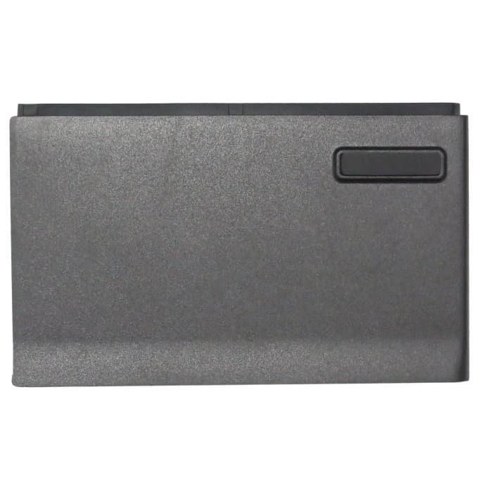 New Premium Notebook/Laptop Battery Replacements CS-AC5210NB